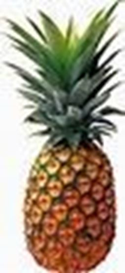 Picture of Pineapple/Anaross