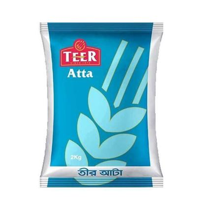 Picture of Teer Atta 2kg
