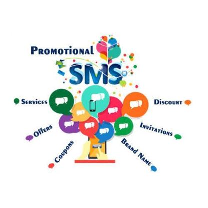 Picture of Bulk SMS Service