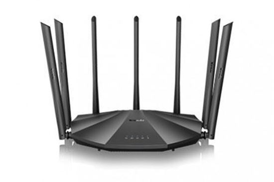 Picture of AC2100 Dual Band Gigabit WiFi Router