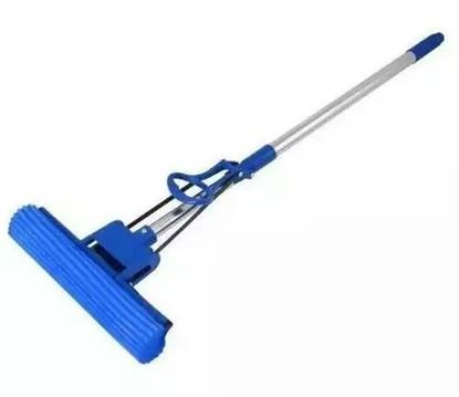 Picture of Qiao Dasao Double Roller Mop each