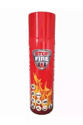 Picture of Stop Fire 500 gm