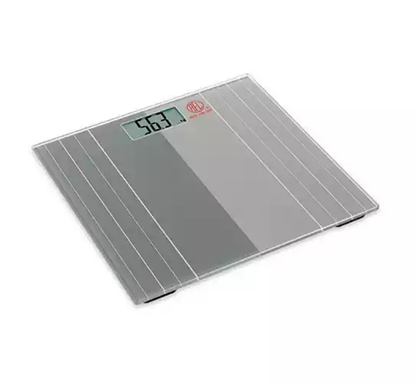 Picture of RFL Weighting Scale each