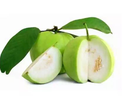 Picture of Guava Thai (Net Weight ± 50 gm) 1 kg