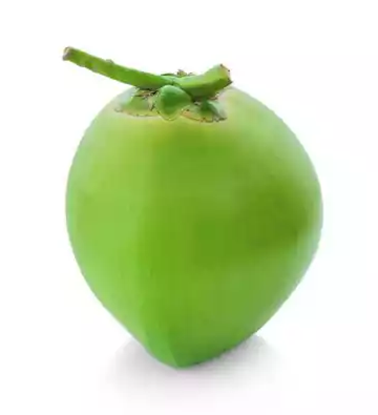 Picture of Green Coconut (Daab) each
