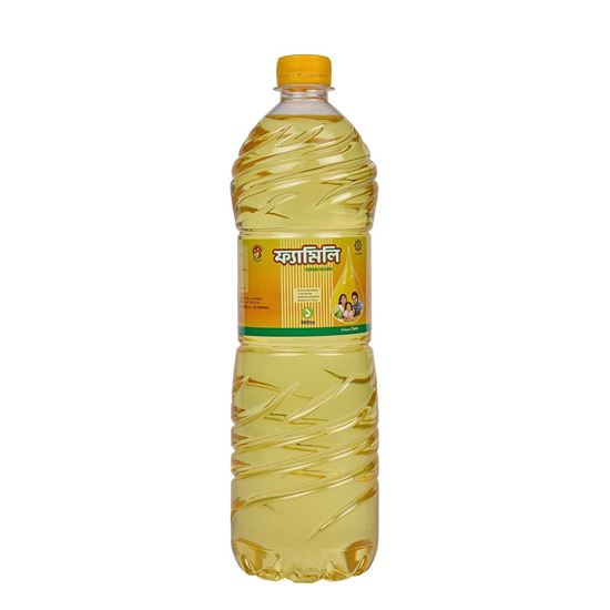 Picture of Fortified Super Oil (FAMILY)-2 ltr.
