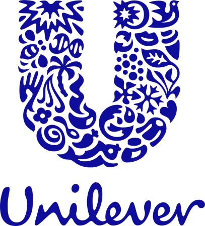 Picture for category Unilever Multipack Offer